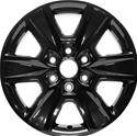 Click here for more information about Jante Wheel ALY03999U45N - Jante Replacement Wheels