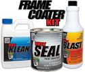 Click here for more information about KBS Coatings 57002 - KBS Frame Coater Kits