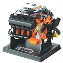 Click here for more information about Summit Gifts 84023 - 1:6 Scale Die-Cast Dodge 426 Street Hemi Engine