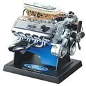 Click here for more information about Summit Gifts 84025 - 1:6 Scale Die-Cast Ford 427 SOHC Engine