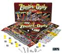 Click here for more information about Zombie-Opoly