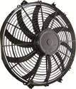 Click here for more information about Maradyne High Performance Fans M166K - Maradyne Champion Series Electric Fans