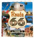 Click here for more information about Route 66 by Tim Steil