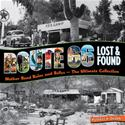 Click here for more information about Route 66 Lost & Found: The ultimate collection.
