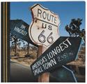 Click here for more information about Summit Gifts 780760351628 - Route 66: America's Longest Small Town