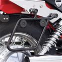 Click here for more information about National Cycle KIT-SB003 - National Cycle Cruiseliner Quick-Release Saddlebag Mount Kits