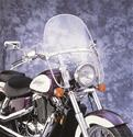 Click here for more information about National Cycle Heavy Duty Beaded Windshields