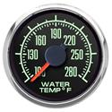 Click here for more information about New Vintage USA 69127-01 - New Vintage USA 1969 Series Analog Gauges