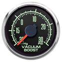 Click here for more information about New Vintage USA 69194-01 - New Vintage USA 1969 Series Analog Gauges