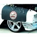 Click here for more information about Busted Knuckle Fender Covers