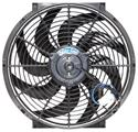 Click here for more information about Perma-Cool Standard Electric Fans