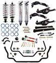 Click here for more information about QA1 HK03-GMA1 - QA1 Level 3 Handling Suspension Kits