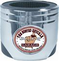 Click here for more information about Busted Knuckle Garage Can Cooler
