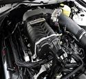 Click here for more information about Roush Performance 422001 - Roush 2015-16 5.0L Mustang Phase 2 Supercharger Kits