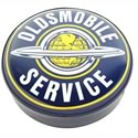Click here for more information about Oldsmobile Stool