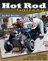 Click here for more information about Hot Rod Gallery