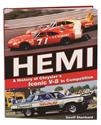 Click here for more information about SA Design Hemi: A History of Chrysler's Iconic V-8 in Competition