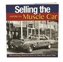 Click here for more information about Selling the American Muscle Car