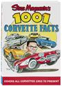 Click here for more information about Summit Gifts CT607 - 1001 Corvette Facts
