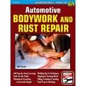 Click here for more information about SA Design SA166 - SA Design Bodywork and Rust Repair