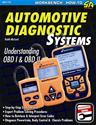 Click here for more information about SA Design SA174 - SA Design Automotive Diagnostic Systems