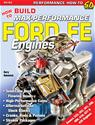 Click here for more information about SA Design SA183 - SA Design How to Build Max-Performance Ford FE Engines