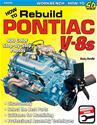 Click here for more information about SA Design SA200 - SA Design How to Rebuild Pontiac V-8s