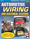 Click here for more information about SA Design SA345 - SA Design Automotive Wiring and Electrical Systems