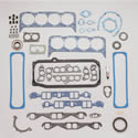 Click here for more information about Sealed Power 2601478 - Sealed Power Engine Kit Gasket Sets