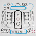Click here for more information about Sealed Power 2601650 - Sealed Power Engine Kit Gasket Sets