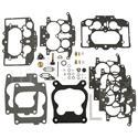 Click here for more information about Standard Motor Products 657C - Standard Motor Carburetor Rebuild Kits