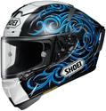 Click here for more information about Shoei 0104-1702-06 - Shoei Helmets