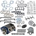 Click here for more information about Summit Racing SUM-CSUMFFC01 - Summit Racing® Factory Five Mk4 Roadster 427 Windsor Short Block Combos