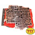Click here for more information about TCI Auto 376015 - TCI Full Manual Valve Bodies
