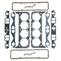 Click here for more information about Trick Flow Specialties TFS-31400905 - Trick Flow® Premium Head Gasket Sets