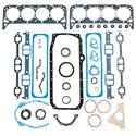 Click here for more information about Trick Flow Specialties TFS-31400911 - Trick Flow® Premium Engine Gasket Sets