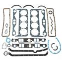 Click here for more information about Trick Flow Specialties TFS-31400916 - Trick Flow® Premium Engine Gasket Sets