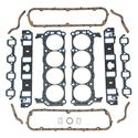 Click here for more information about Trick Flow® Premium Head Gasket Sets