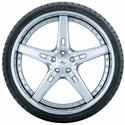 Click here for more information about Toyo Tires 240510 - Toyo Proxes T1R Tires