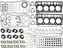 Click here for more information about MAHLE Original HS54657 - Mahle Original Head Gasket Sets