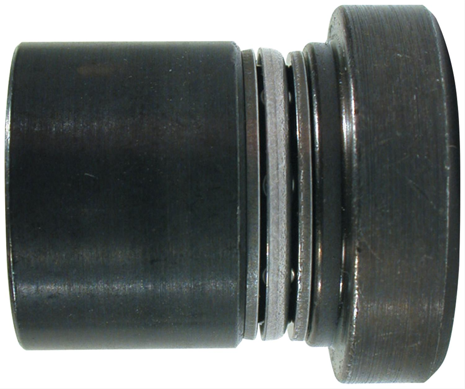 Summit Cam Bearing Tool: Allstar Cam Button Spacer Steel Roller Chevy Big Block Ea