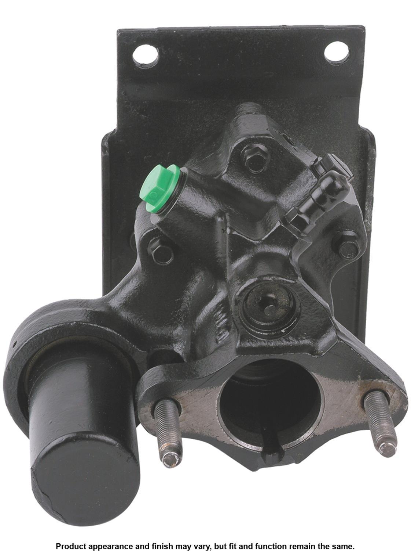 Cardone Industries 52-7336 Power Brake Booster