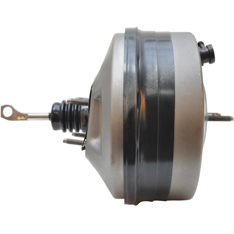 Power Brake Booster-Vacuum Cardone 54-74210 Reman