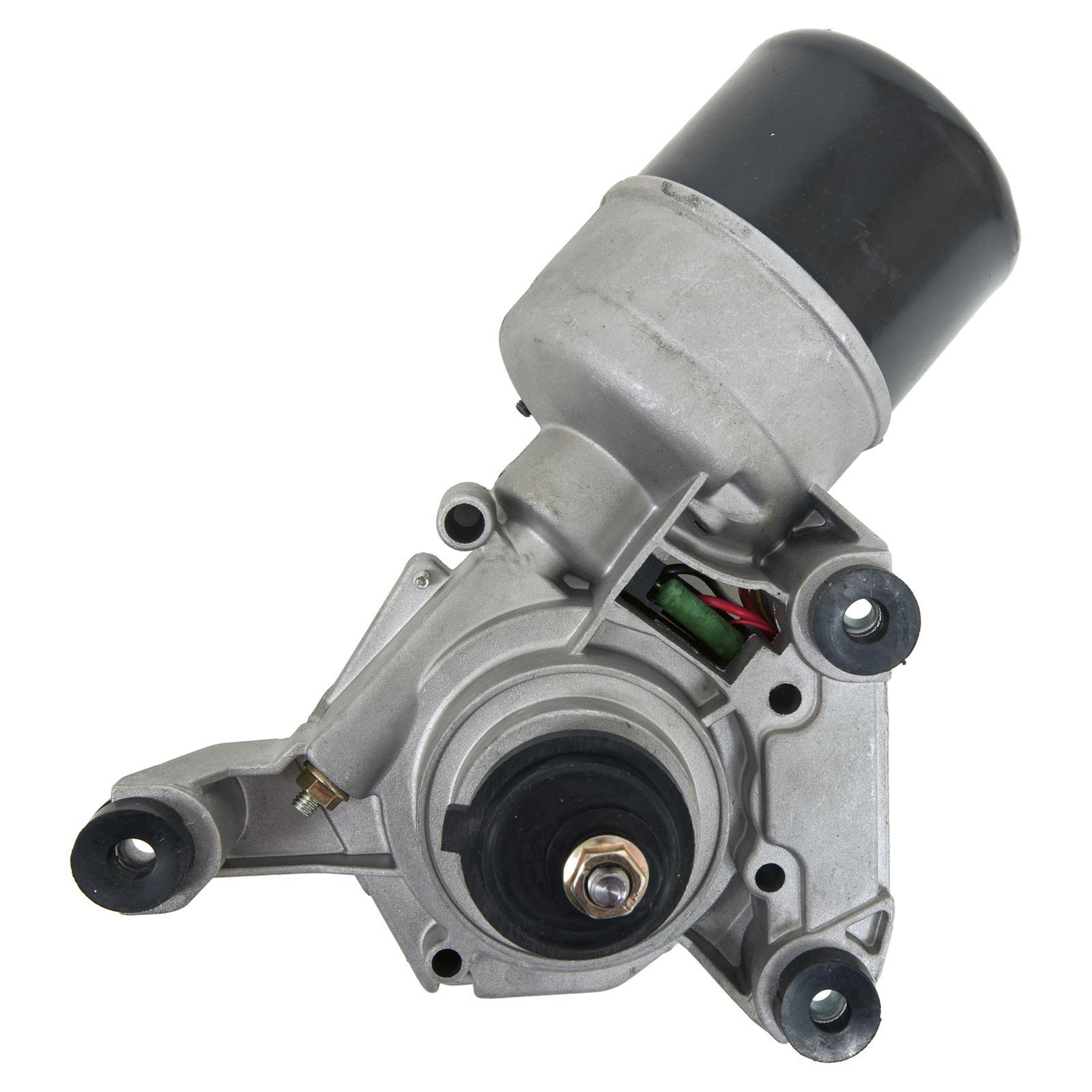 Windshield Wiper Motor >> Cardone New Windshield Wiper Motors 85 142 Free Shipping On Orders