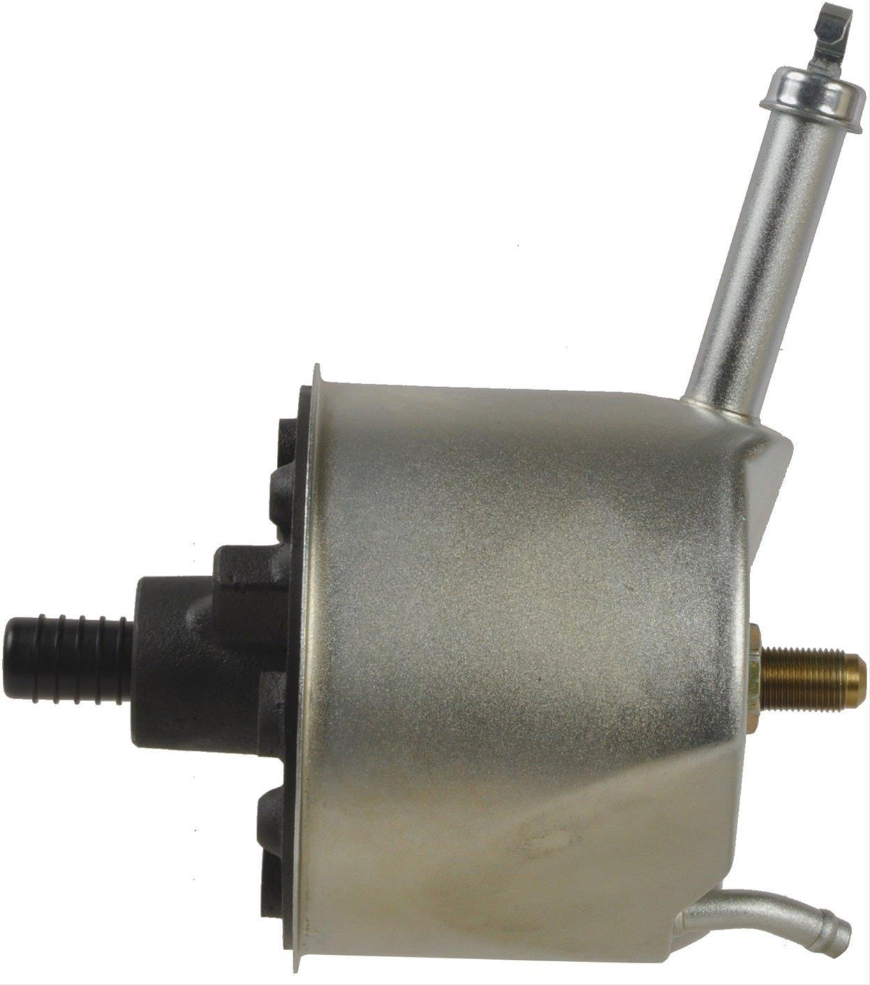 Power Steering Pump Cardone 96-6052