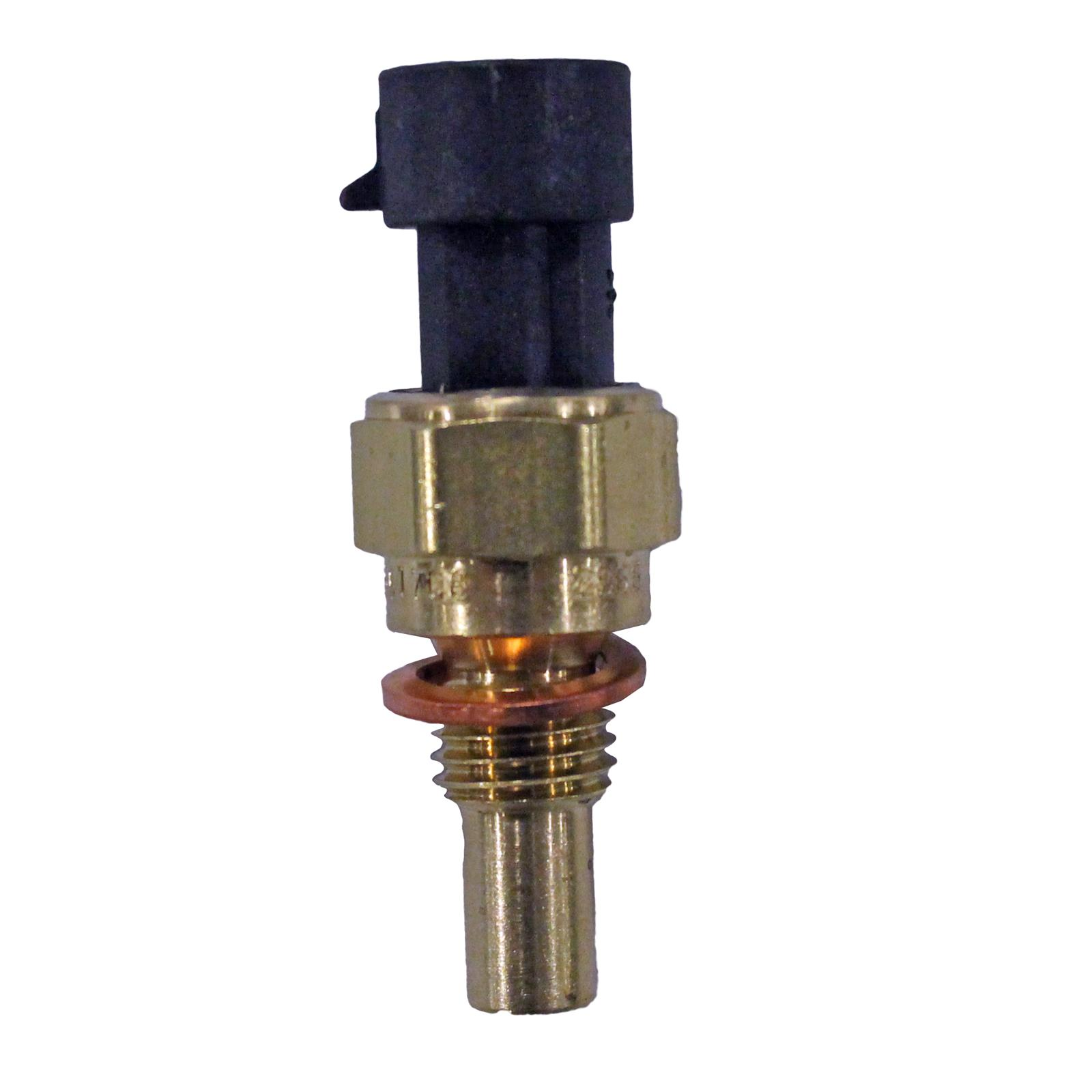 ACDelco 12551708 Coolant Temperature Sensor