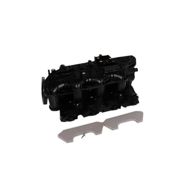 Genuine GM Intake Manifold 12597600