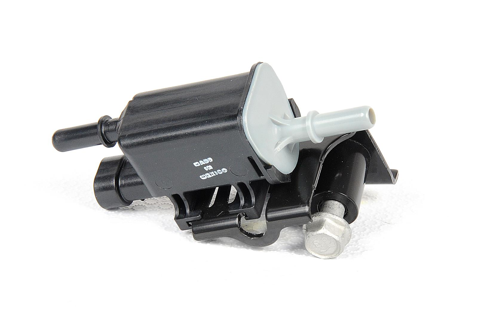 Standard Motor Products CP471 Vapor Canister Purge Solenoid