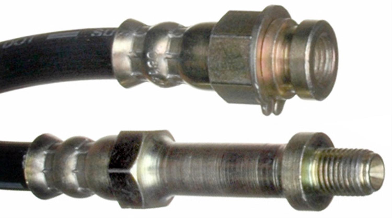 Dorman H86593 Hydraulic Brake Hose