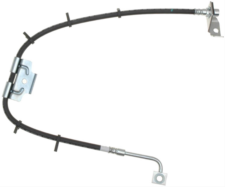 Centric Parts 150.44084 Brake Hose